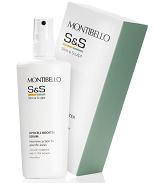 S&S_Lipocell_Booster
