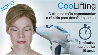cooliftingpage