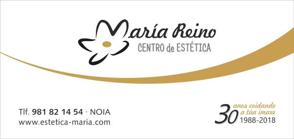 ta_regalo salon belleza maria 18